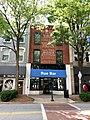 Elm Street, Greensboro, NC (48993413857).jpg