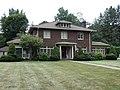 Elmira NY Fassett Rd House 02d.jpg