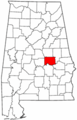 Elmore County Alabama.png