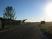Elvington airfield - geograph.org.uk - 482395.jpg