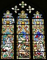 Ely Cathedral window 20080722-01.jpg