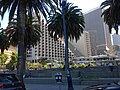 Embarcadero, San Francisco, CA, USA - panoramio (17).jpg