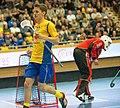 Emil Johansson scores.jpg