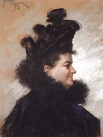 Emilia Pardo Bazan (1896).jpg
