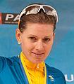 Emma Johansson - CykelSM2012.jpg