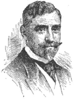 Emmanuel Louis Masqueray