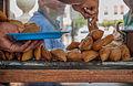 Empanadas Zulianas 2.jpg