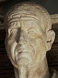 Imperador Traianus Decius (Mary Harrsch) aprimorado (cortado) .jpg