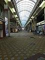 Empty shopping centre - panoramio.jpg