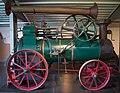 Emsland-Moormuseum03 hg.jpg