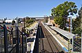 Emu Plains railway station 20170917 01.jpg