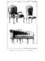 Encyclopedie volume 8-221.png