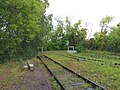 End of Ivalovo - Kineshma Railway Line 01.jpg
