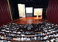 Energiekonferenz- Combined Energy 2012 (7975524976).jpg