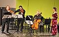Engegard-Quartet Heidelberger-Frühling-2013-Bild- 015.jpg