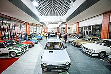 Engine Classic Cars Gallery.jpg