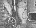 Engine and Boiler.jpg