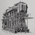 Engines of HMS Ramillies - Cassier's 1892-09.png