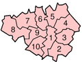 EnglandGreaterManchester Numbered.PNG