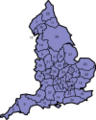 England traditional counties main page.png