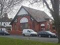 English Presbyterian Church (1).jpg