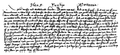 English chancery hand 1418.png