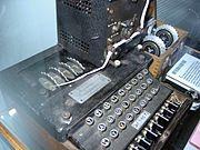 Enigma-printer-2