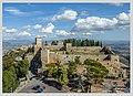 Enna - Il Castello di Lombardia.jpg