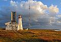 Enragée Point Lighthouse (1).jpg
