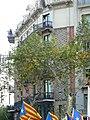 Enric Batlló P1150772.JPG