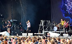 Enter Shikari – Elbriot 2015 03.jpg