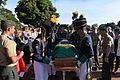 Enterro do ex-senador Jarbas Passarinho (27414961071).jpg