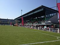 Entrainement SRFC St-Malo 2013 (87).JPG