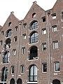 Entrepotdok - Amsterdam (10).JPG
