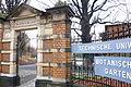 Entry - Botanischer Garten, Dresden, Germany - DSC08381.JPG