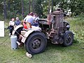 Epa tractor with wood gasifier.jpg