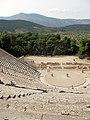 Epidauros Greece.jpg