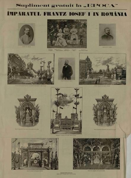 File:Epoca, seria 2 1896-10-19, nr. 0283.pdf
