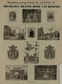 Epoca, seria 2 1896-10-19, nr. 0283.pdf