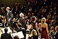 Eröffnungsfestival der Elbphilharmonie.jpg