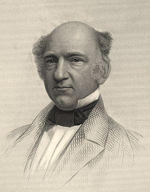 Erastus Brigham Bigelow