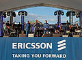 Ericsson-Olsson-Grael.jpg