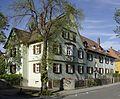 Erlangen Danziger Straße 5 001.JPG