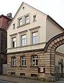 Erlanger Straße 27 (Bayreuth).jpg