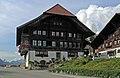 Erlenbach i S Platzhaus-1.jpg