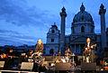 Ernst Molden & Band Kunstzone-Karlsplatz2008a.jpg