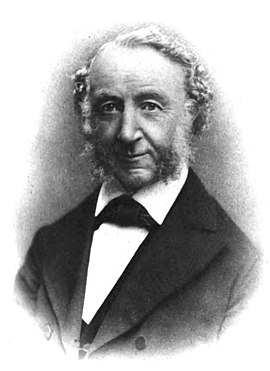 Ernst Ranke