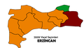 Erzincan2009Yerel.png