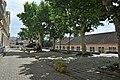Escola de teixits-Canet de Mar.JPG