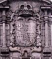 Escudo Carlos II Ayuntamiento de Ponferrada.jpg